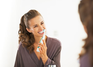 Dental Care Vancouver WA