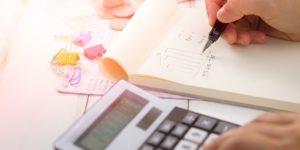 Estimating the cost of Invisalign braces